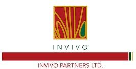 Invivo Partners