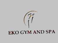 Eko Gym