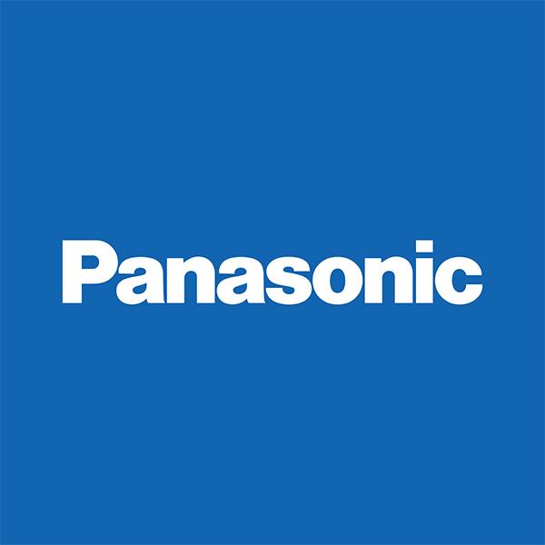 Panasonic Nigeria Ltd